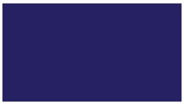 quantum-medical-imaging-logo-l